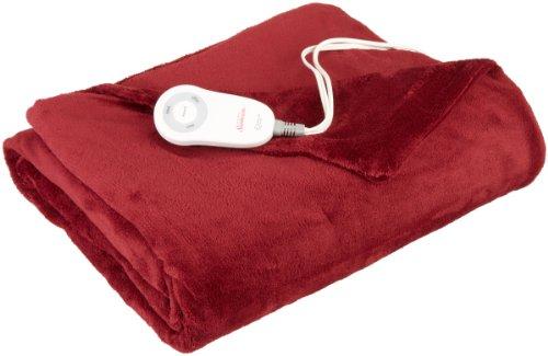 Prime Blanket - 9