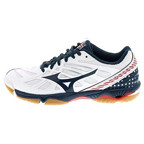 mizuno volleyball shoes where to buy ladies 2018