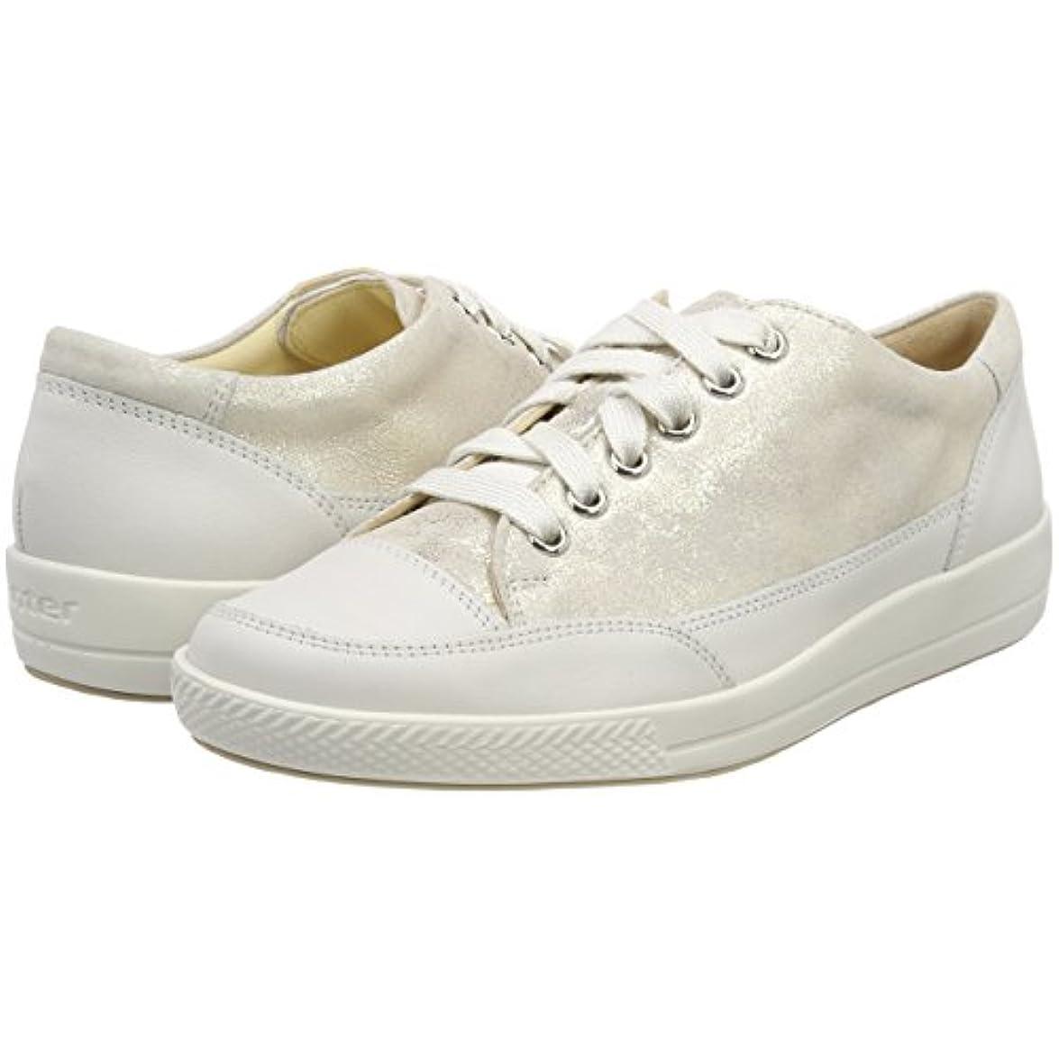 Ganter Giulietta-g Sneaker Donna