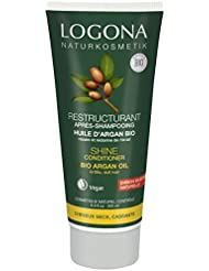 Lagona Shine Conditioner, 6.8 Ounce