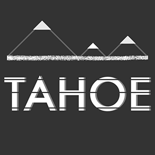 - Tahoe - Single