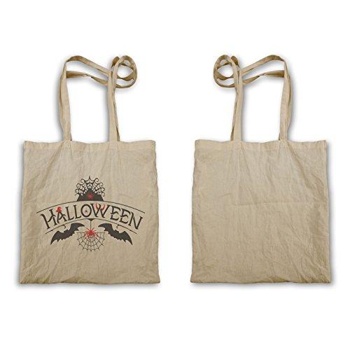Halloween 1 Tragetasche s943r