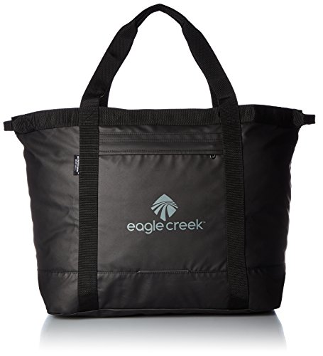 Eagle Creek No Matter What Gear Tote L