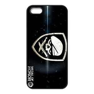 LOGO JACKASS 04 funda iPhone 4 4s funda caja del teléfono celular cubren negro, el funda iPhone 4 4s casos funda negro