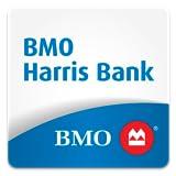 BMO Harris Mobile Banking