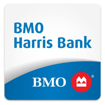 Amazon bmo harris mobile banking appstore for android bmo harris mobile banking reheart Gallery