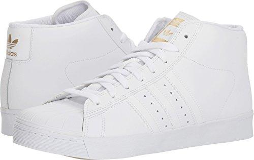 m. / mme adidas à     modèle professionnel vulc prix coût moyen brand fête b5a397