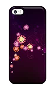 Imogen E. Seager's Shop Hot Premium Tpu Artistic Cover Skin For Iphone 5/5s