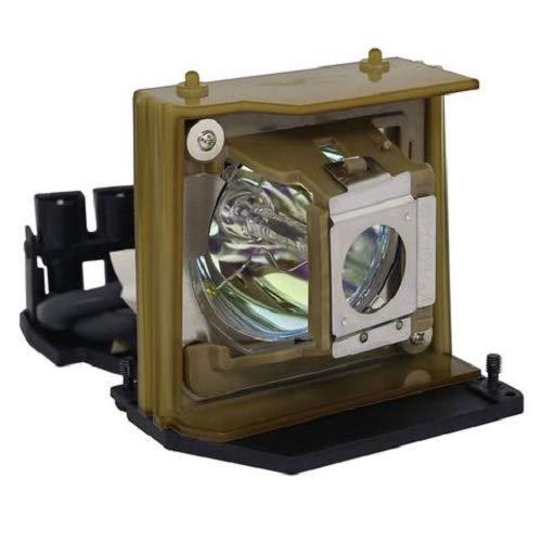 HIRO-JAPAN プロジェクター用交換ランプ SP.80Y01.001 純正互換ランプ   B07KP58WVQ