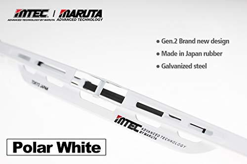 MTEC Sports Wing Windshield Wiper Blade 22