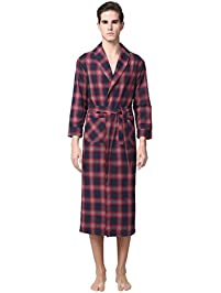 Mens Sleepwear and Loungewear | Amazon.com