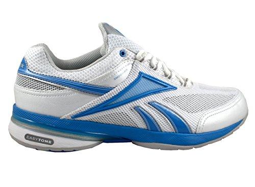 Reebok Easytone Reenew V57032 Damen Sportschuhe - Fitness - Laufschuhe