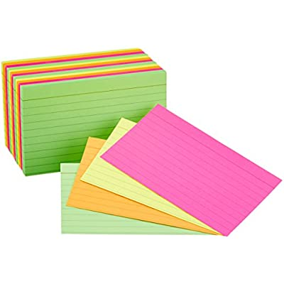 amazonbasics-ruled-index-cards-assorted