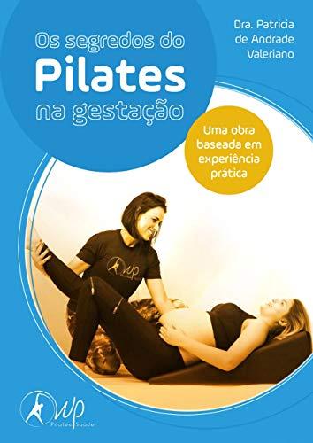 EM BAIXAR AULAS DE PILATES DVD