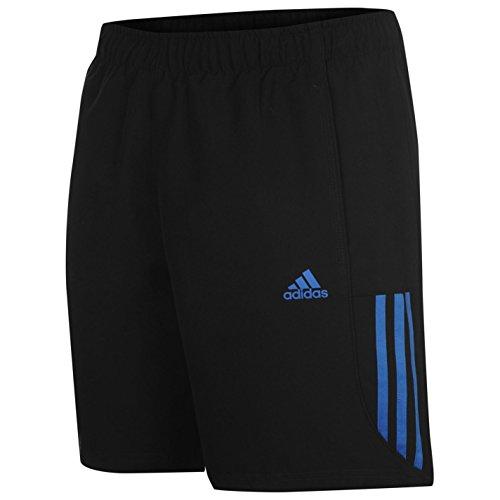 Chelsea Short Homme Noir bleu Essentials Adidas 5EqwtPxz5