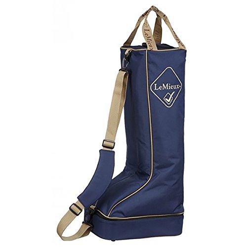 Lemieux Lemieux Boot Bag Lemieux Blue Blue Boot Boot Bag qfwaTUxX1