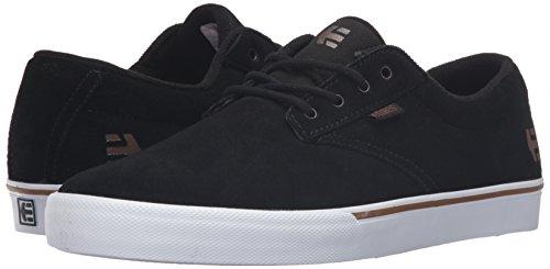 Schwarz Scarpe schwarz Etnies Jameson Uomo Da Vulc Skateboard xZwYw0qE