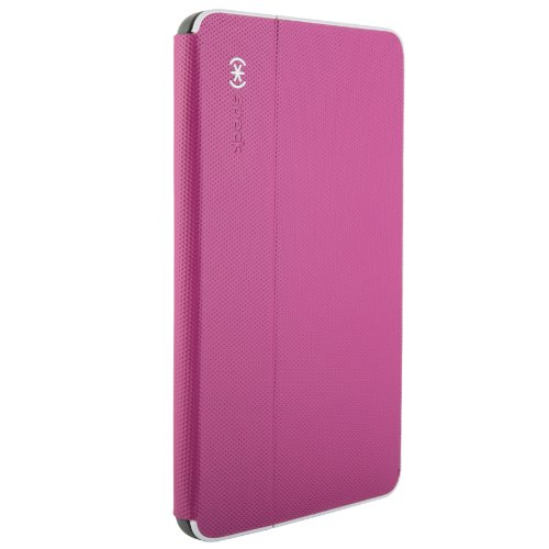 Speck Products Durafolio Case And Viewing Stand For Ipad