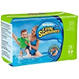 Huggies Little Swim Pants (12 Count)