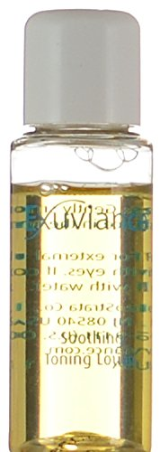 Exuviance Soothing Toning Lotion 1 oz