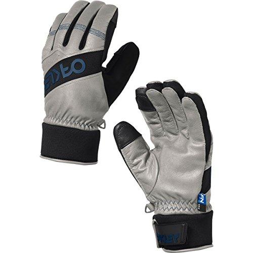 Oakley Men's Factory Winter 2 Gloves