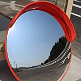 YX Xuan Yuan Traffic Safety Mirror, Road Outdoor