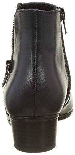 Basic Femme Bottes Gabor Shoes Gabor IxqUEwBntn