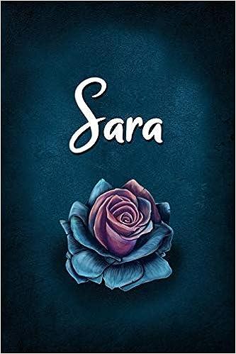 45+ Sara name book ideas in 2021