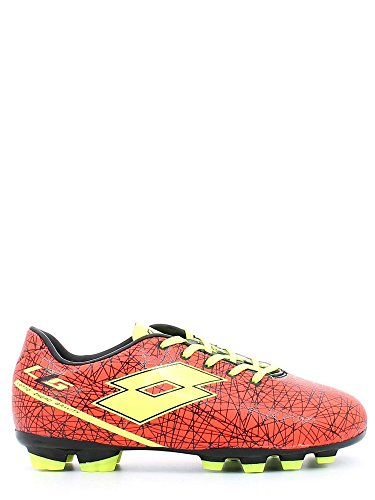 Lotto R8257 Scarpa calcio Kind Rot