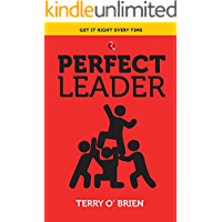 Perfect Leader (Perfect Series)