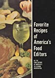 Best Bounty Dog Foods - Favorite Recipes of America's Food Editors Review