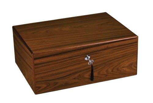 Diamond Crown St. James Series The Drake 90 Cigar (Diamond Crown Cigar Box)
