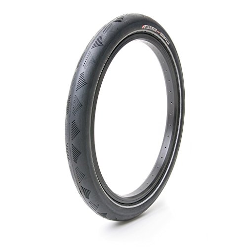 Hutchinson Greenville 20x1.50 Folding Bike Tire Protect'Air Clincher Wire Black