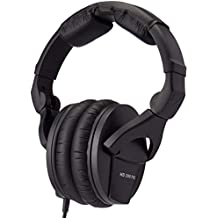 HD 280 Pro Professional Headphones (Renewed)
