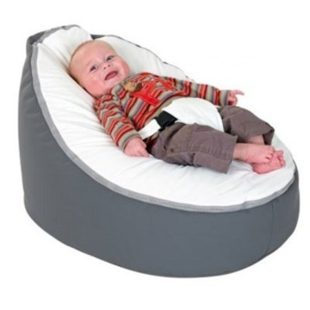 Awesome Buy Baby Bean Bag Chair Baby Sleeping Bed A10 Online At Caraccident5 Cool Chair Designs And Ideas Caraccident5Info