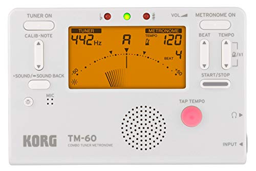 Other Tuner (TM60WH) from Other