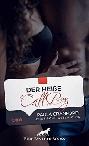 Der Heiße Callboy Erotische Geschichte Von So Viel