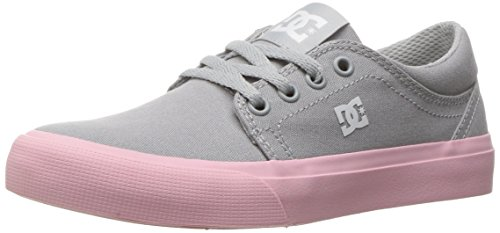 dc-girls-trase-tx-sneaker-grey-white-35-m-us-big-kid