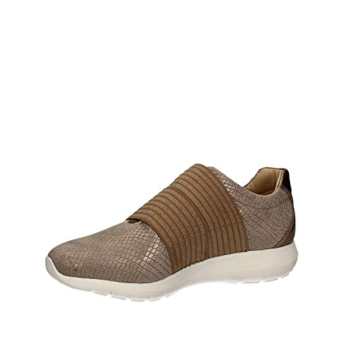 amp;co Donna Marrone 7764 Igi on Slip OvndIqA