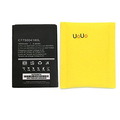 Top bateria blu c775004180l