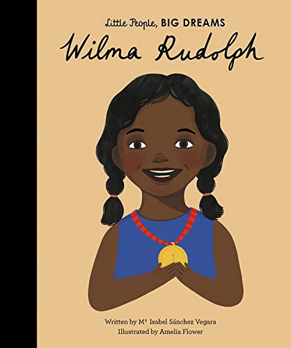 Frances Lincoln Children's Books; New edition (June 4, 2019)