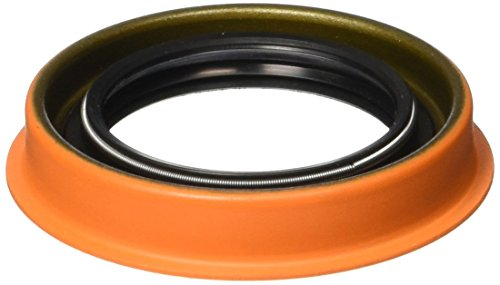 Timken 3946 Seal - D300 Transfer Case