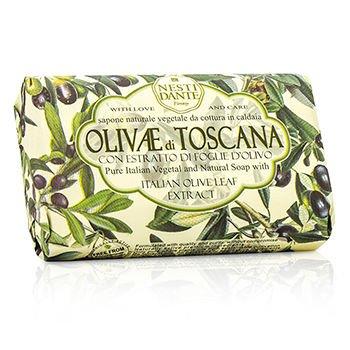 italian olive oil soap - 5