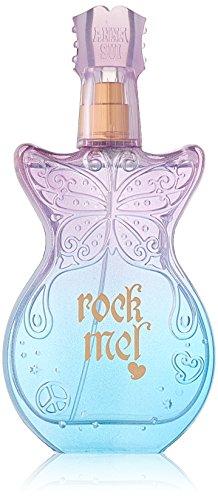 Anna Sui Rock Me Summer of Love Eau de Toilette Spray for Women, 2.5 Ounce