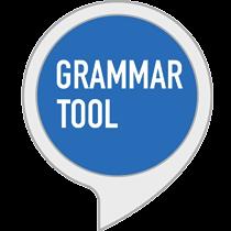 Grammar Tool