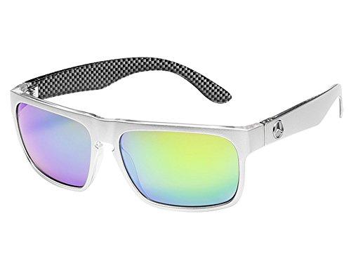 Men's sunglasses, Mercedes Benz Motorsport, Motorsport - Benz Glasses