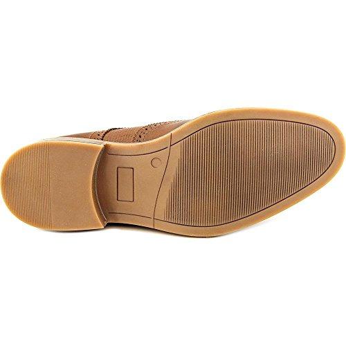 Alfani Tyler Hombre Piel Zapato