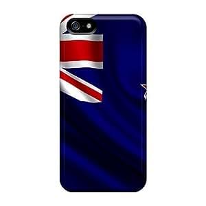 AbbyRoseBabiak Cases Covers For Iphone 5/5s Ultra Slim IkB6511QbWW Cases Covers