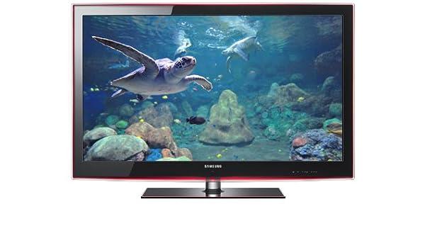 Samsung UE 40 B 6000- Televisión Full HD, Pantalla LCD 40 pulgadas: Amazon.es: Electrónica