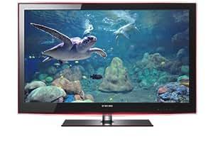 Samsung UE 40 B 6000- Televisión Full HD, Pantalla LCD 40 pulgadas